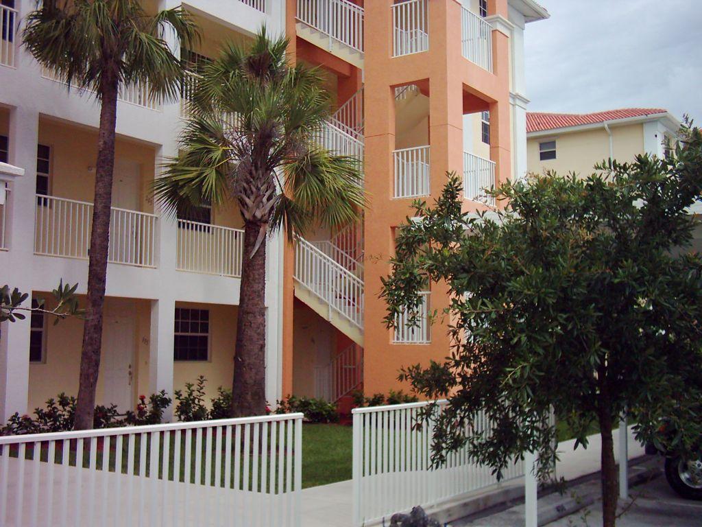 Ferienwohnung in Naples, Florida, USA